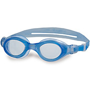 Speedo Junior Pacific Storm Goggles