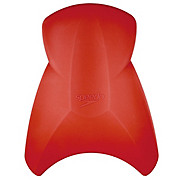 Speedo Elite Kick Board