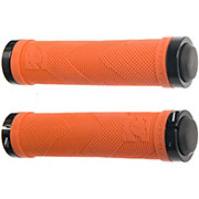 Race Face Sniper Grips With Locks
