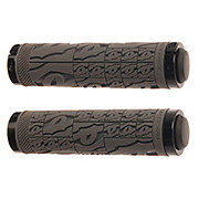 Race Face Strafe Grips With Locks
