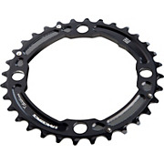 Race Face Turbine 10 Speed Chainring