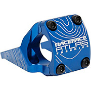 Race Face Atlas FR Direct Mount Stem