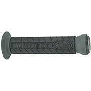 Lizard Skins BMX Dual Compound Grips