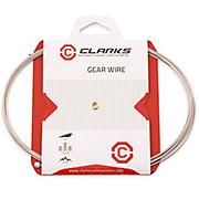 Clarks Elite Universal Pre-Lube Inner Gear Wire