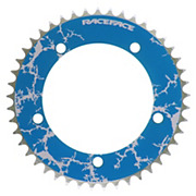 Race Face DeCadence Track Chainring