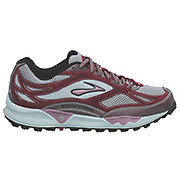 Brooks Cascadia 5 Womens Trail Running Shoes