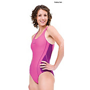 Zoot Swim-fit Suit