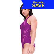 Zoot Swim-fit Racerback Suit