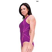 Zoot Swim-fit Racerback Suit