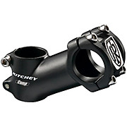 Ritchey Comp 30 Deg Stem