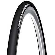 Michelin Pro Optimum Road Bike Tyre