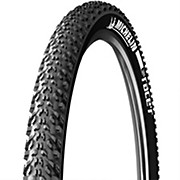 Michelin Wild RaceR Advanced Tubeless Tyre