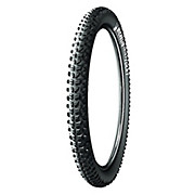 Michelin Wild RockR Advanced Tubeless MTB Tyre