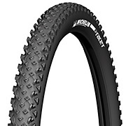 Michelin Wild RaceR MTB Bike Tyre