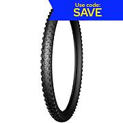 Michelin Wild GripR Tyre
