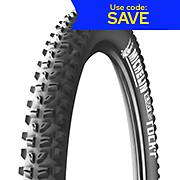 Michelin Wild RockR Descent Tubeless MTB Tyre