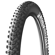 Michelin Wild RockR Descent Tubeless MTB Tyre