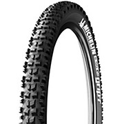 Michelin Wild GripR Descent MTB Tyre