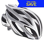 BBB Falcon Racing Helmet BHE01