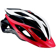 BBB Everest MTB Helmet BHE02