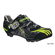 Diadora Protrail 2.0 MTB Shoes