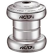 NC-17 Imperator 4-Ever AL Ceramic Headset 2014