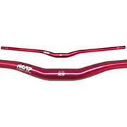 NC-17 Big D S-Pro DH Bar 2014