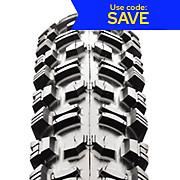 Maxxis Minion DHR Rear MTB Tyre - 3C Compound