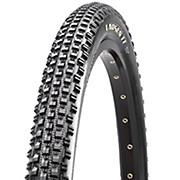 Maxxis Larsen TT FR MTB Tyre