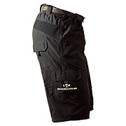 RockGardn Karma All Mountain Shorts