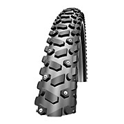 Schwalbe Winter Stud Road Bike Tyre