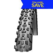 Schwalbe Marathon Plus MTB Tyre - Smart Guard