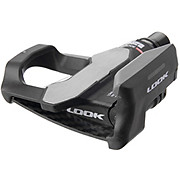 Look KEO Blade Carbon Ti Road Pedals