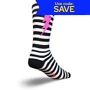 SockGuy Lightning Wool Socks