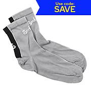 SockGuy Cordura Cover Socks