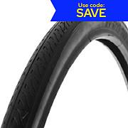 Kenda K176 Road Tyre