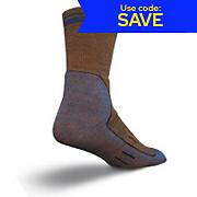 SockGuy El Cap Hiker Socks