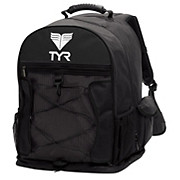 TYR Transition Backpack