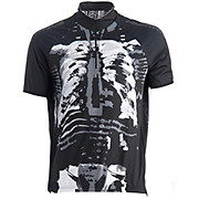 Northwave Alien Short Sleeve Jersey