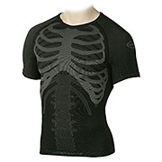 Northwave Body Fit Unisex Short Sleeve Base Layer