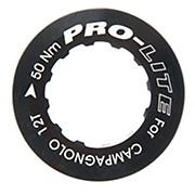 Pro-Lite Hub Lockring