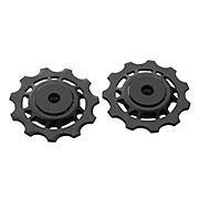SRAM Jockey Wheels - X9-X7