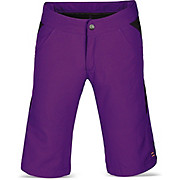 Dakine Siren Womens Short