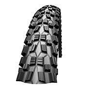 Schwalbe Wicked Will DH Tyre