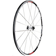 DT Swiss RR 1450 Tricon Front Wheel 2014