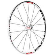 DT Swiss RR 1450 Tricon Front Wheel 2013