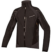 Endura Venturi II Jacket
