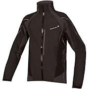 Endura Velo PTFE Jacket SS17