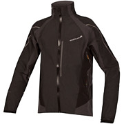 Endura Velo PTFE Jacket AW16