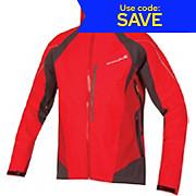Endura Venturi II Jacket 2014